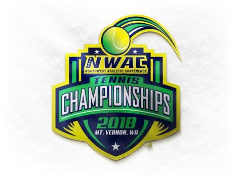 2018 Tennis Championships