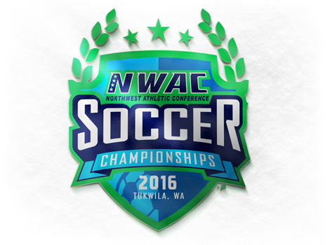 2016 Soccer Championships