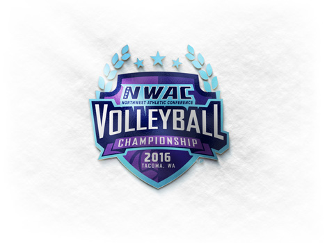 2016 Volleyball Championships