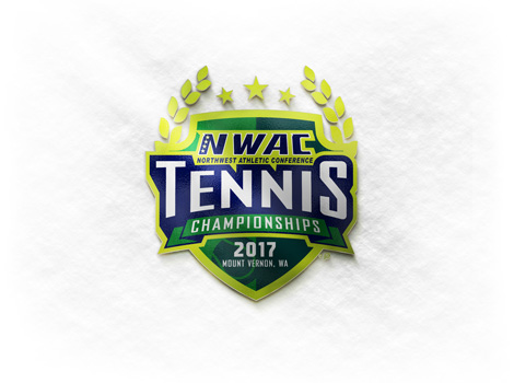 2017 Tennis Championships