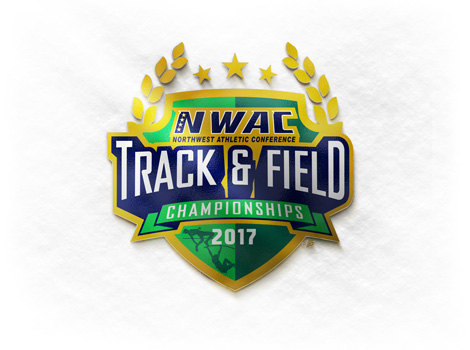 2017 Track & Field Championships