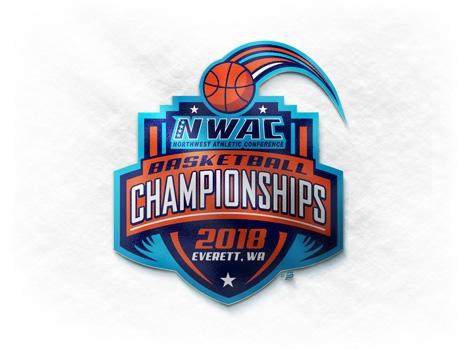 2018 Basketball Championships