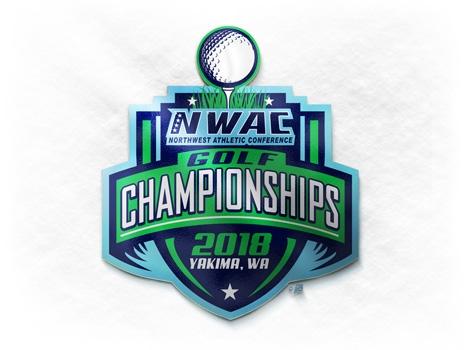 2018 Golf Championships