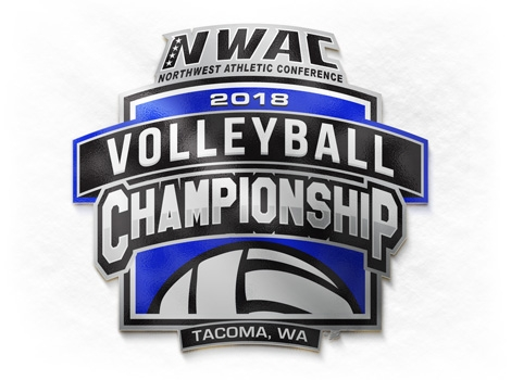 2018 Volleyball Championships