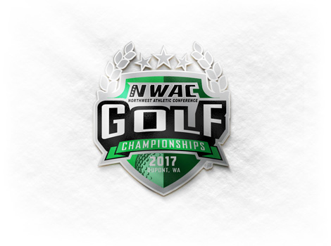 2017 Golf Championships
