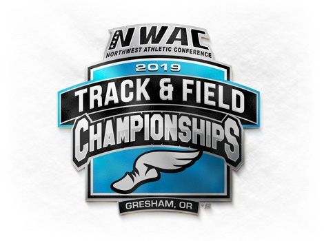 2019 Track & Field Championships