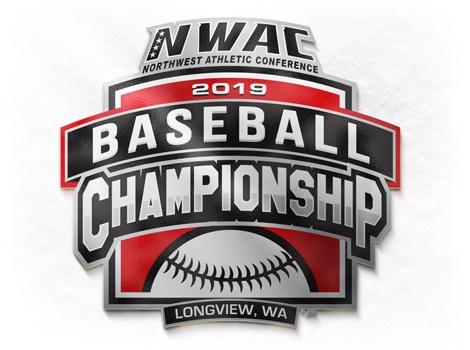 2019 Baseball Championship