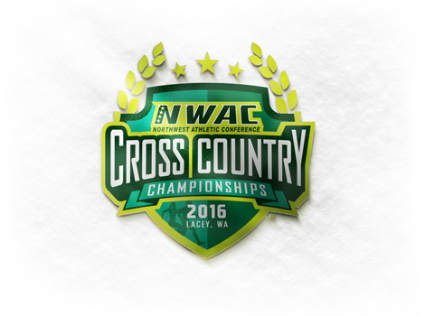 2016 Cross Country Championships