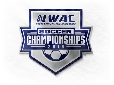 2019 Soccer Championships