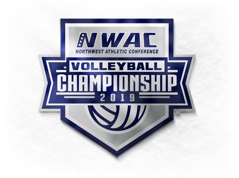 2019 Volleyball Championship