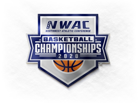2020 Basketball Championships