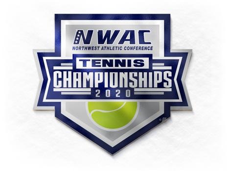2020 Tennis Championships