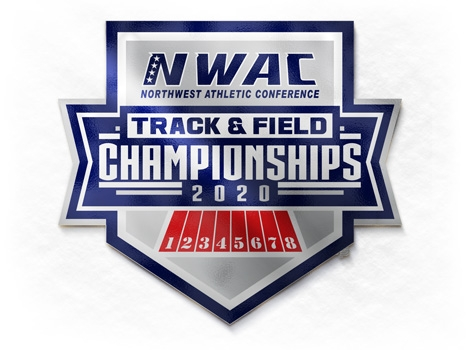2020 Track & Field Championships