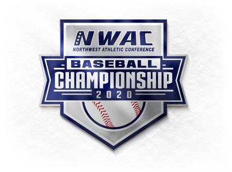 2020 Baseball Championship