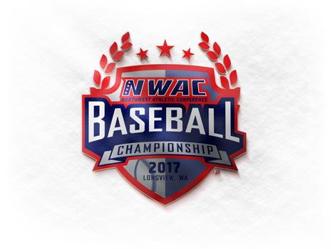 2017 Baseball Championships
