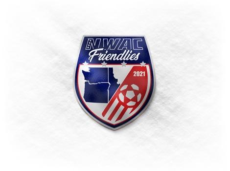 2021 Soccer Friendlies