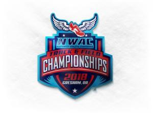 2018 Track & Field Championships