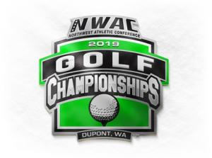2019 Golf Championships