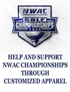 2020 Golf Championships