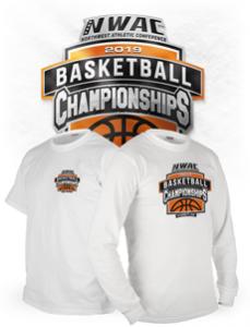 2019 Basketball Championships