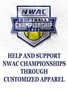 2020 Softball Championship